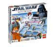 Lego Star Wars Bitka za Hoth