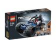 Lego Technic Terenski trkači auto