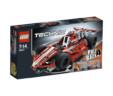Lego Technic Trkači auto