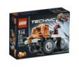 Lego Technic Vučno vozilo