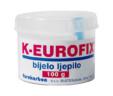 Ljepilo K-Eurofix 100g