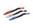 Kemijska olovka za ljevake Maped VisioPen
