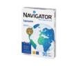 Papir ILK Navigator A4 90g