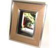 Okvir za slike drveni 13×18