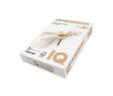 Papir ILK IQ Premium Triotec