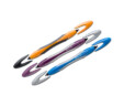 Kemijska olovka za ljevake Pelikan Grand Prix
