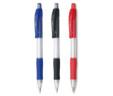 Tehnička olovka Penac CCH-3 0,5mm