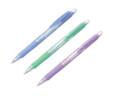 Tehnička olovka Penac Sleek Touch 0,5mm