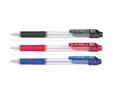 Kemijska olovka Pentel e-ball BK127