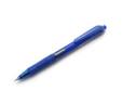 Kemijska olovka Pentel KN123