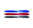 Kemijska olovka Pentel BLN105