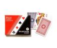 Karte za poker, bridge, canastu Piatnik