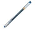 Kemijska olovka Pilot BL-G1-5T