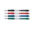 Tehnička olovka Pilot Supergrip 0,5mm