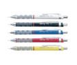 Tehnička olovka Rotring Tikky 0,5mm
