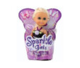 Sparkle Girlz Little Fairy