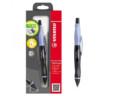 Tehnička olovka za ljevake Stabilo HB 0.7mm