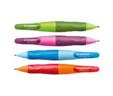 Tehnička olovka za ljevake Stabilo 1.4mm