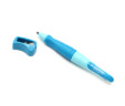 Tehnička olovka za ljevake Stabilo 3.15mm