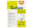 Folija za grafoskop Tartan 901 A4 100 kom