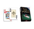 Karte za Texas Hold'em Poker
