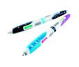 Kemijska olovka Maped Twin Tip
