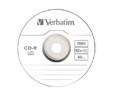 CD-R Verbatim – 1 komad