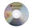 DVD-R Verbatim – 1 komad