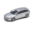 Automobil Welly Alfa 159 Sportwagon 1:43