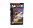 Planovi grada Zagreb
