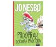 Jo Nesbo – Prdoprah doktora Proktora