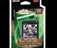 Yu-Gi-Oh Super Starter: V for Victory