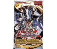 Yu-Gi-Oh Hidden Arsenal 7: Knight of Stars