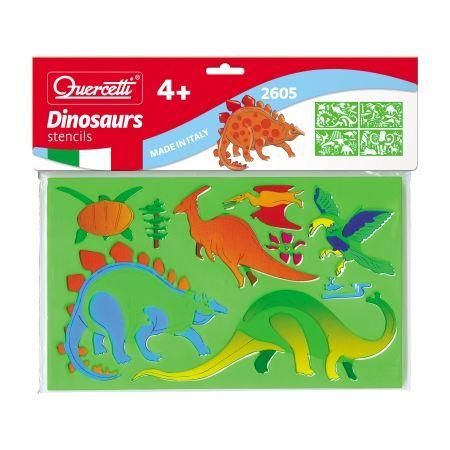 Predlo ci za crtanje quercetti papirnica california - Herofactory lego com gratuit ...