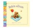 Bebin album