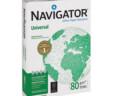 Papir ILK Navigator A4 80g