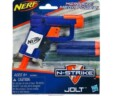 Nerf Strike Elite Jolt