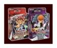 Yu-Gi-Oh Yugi & Kaiba Reloaded Starter Deck