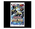 YU-GI-OH Star Pack 2014