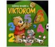 Viktor – Učimo boje s Viktorom