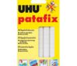 Ljepilo-jastučići Patafix Tac UHU