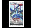 Yu-Gi-Oh karte Primal Origin