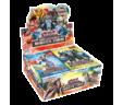 Yu-Gi-Oh Battle Pack 3
