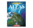 Atlas geografski za Osnovnu školu