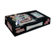 Yu-Gi-Oh Legendary Collection 5 D`s