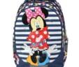 Ruksak ergonomski Disney Minnie