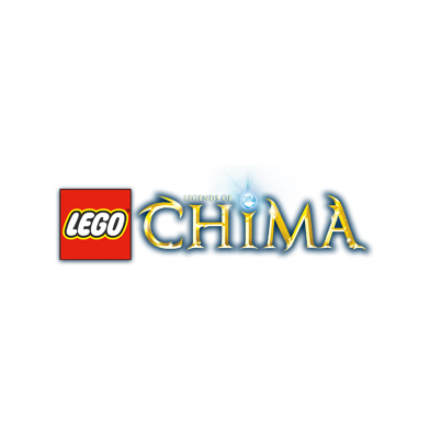 legochima video