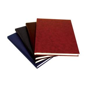 Rokovnici, planeri, organizeri, adresari