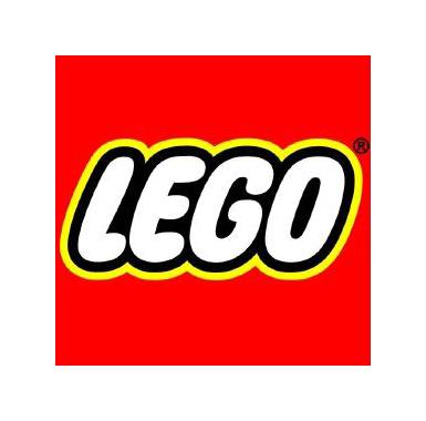Lego asortiman